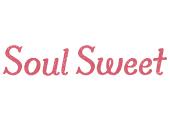 parceiro-soul-sweet