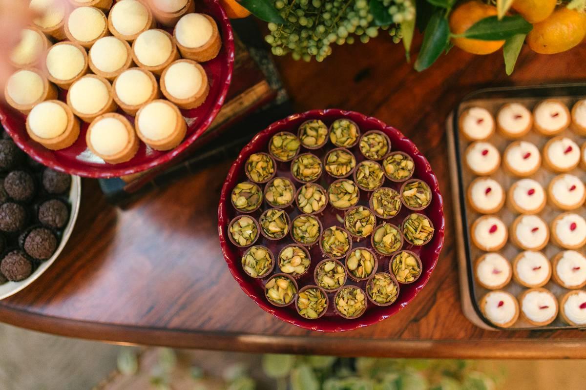 buffet-para-casamento-em-sao-paulo-0001
