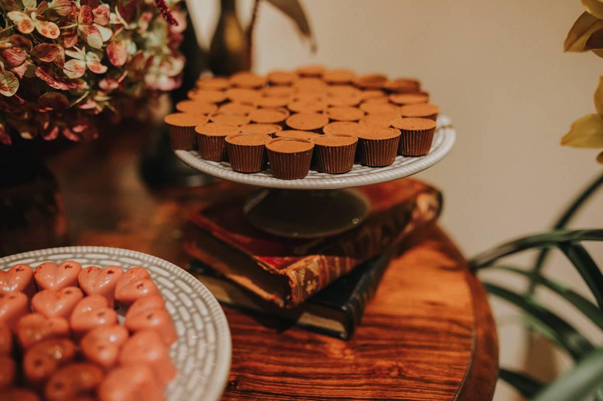 buffet-para-casamento-em-sao-paulo-inauguracao-casa-de-eventos-casa-bovero-0003