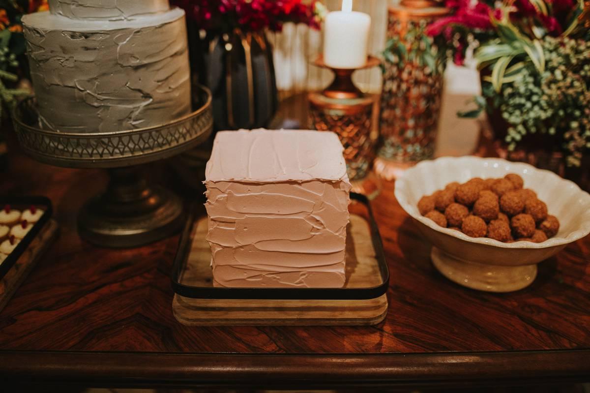 buffet-para-casamento-em-sao-paulo-inauguracao-casa-de-eventos-casa-bovero-0009
