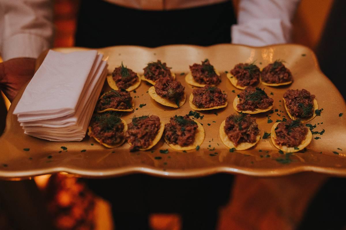 buffet-para-casamento-em-sao-paulo-inauguracao-casa-de-eventos-casa-bovero-0037