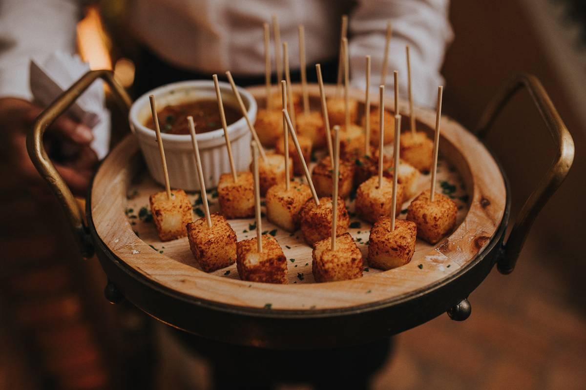 buffet-para-casamento-em-sao-paulo-inauguracao-casa-de-eventos-casa-bovero-0039