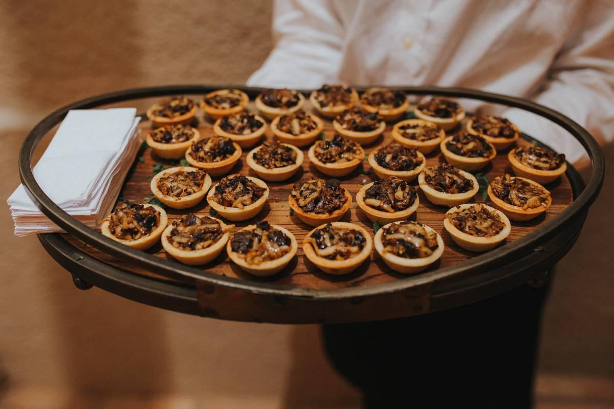 buffet-para-casamento-em-sao-paulo-inauguracao-casa-de-eventos-casa-bovero-0040