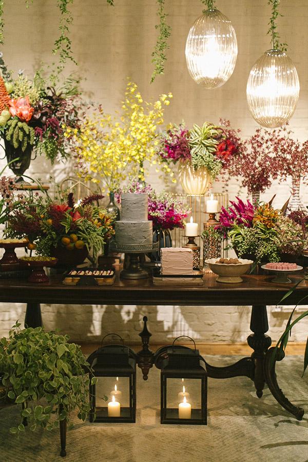 decoracao-09--inauguracao-da-casa-bovero-bem-vindo-ao-inesquecivel