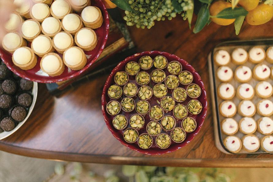 doces-03--inauguracao-da-casa-bovero-bem-vindo-ao-inesquecivel