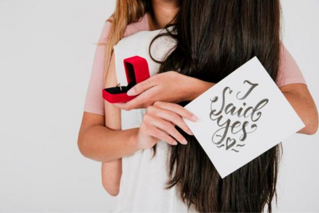 Não faça besteiras: Dicas de como não fazer o pedido de casamento