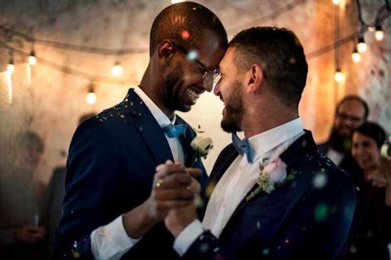 Qual a melhor época do ano para casar
