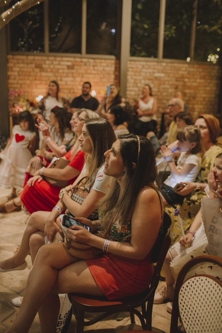 Aconteceu na Bovero: Wedding Music Festival